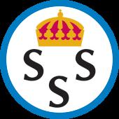 KSSS logo